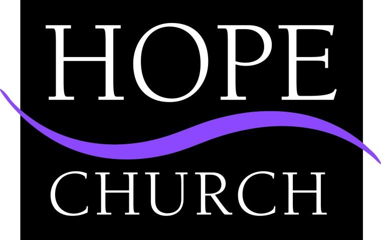 Hope-2color-box