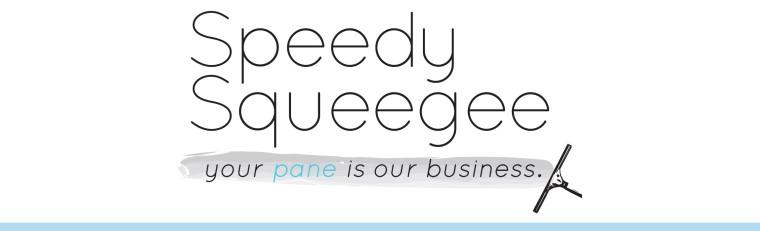 Speedy Squeegee Bus Cards-1