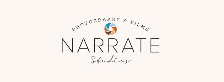 Narrate-Facebook